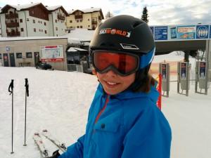 Skifahren (3)